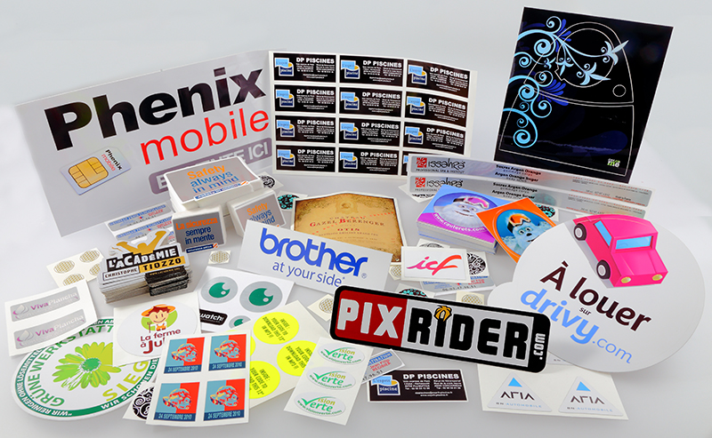 Stickers stickers pas cher autocollant moto adhesif for Auto collant mural