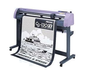 Stickers equipement - Papier autocollant transparent ...